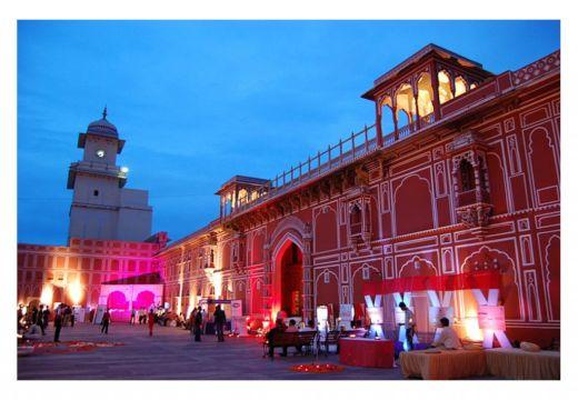 Jaipur-Rajasthan-India51-1024x708_s