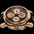 Louis-Moinet-Magistralis-Moon-Watch.jpg,qresize=500,P2C310.pagespeed.ce.1JWnKYlM6E