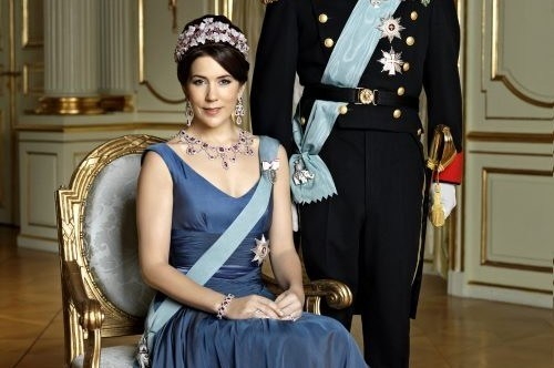 Mary-Crown-Princess-of-Denmark.jpg,qresize=500,P2C332.pagespeed.ce.ejFR9Or38z