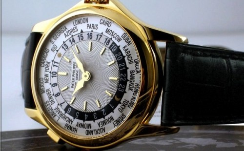 Patek-Philippe-Platinum-World-Time.jpg,qresize=500,P2C310.pagespeed.ce.VTTnUASNBE