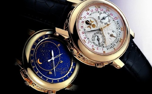 Patek-Philippe-Sky-Moon-Tourbillon.jpg,qresize=500,P2C310.pagespeed.ce.fT7wkodBoo