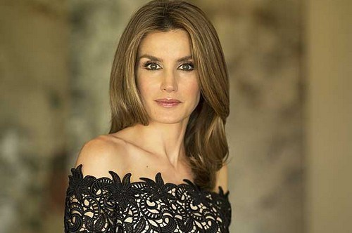 Princess-Letizia.jpg,qresize=500,P2C332.pagespeed.ce.Wqh_i36JxV