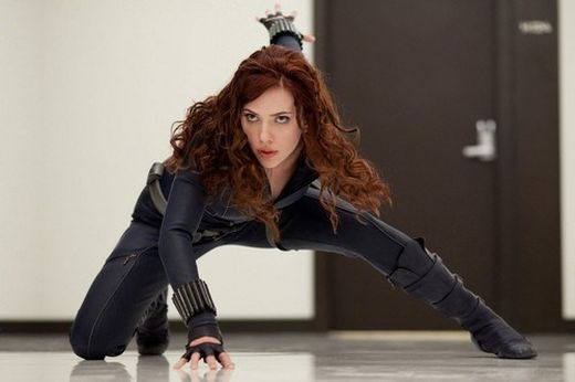 Scarlett-Johansson-as-Black-Widow.jpg,qresize=500,P2C333.pagespeed.ce.awD6EE0aSW_s