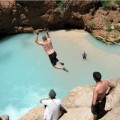 Style-Of-Visitors-In-Havasu-Falls-In-Arizona_s