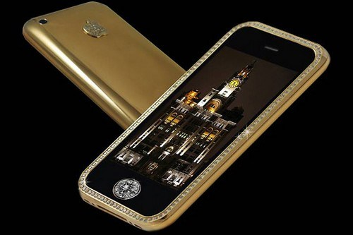 Supreme-Goldstriker-iPhone.jpg,qresize=500,P2C333.pagespeed.ce.yc18XLIFzU