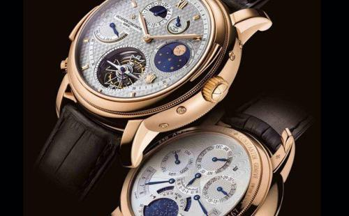 Vacheron-Constatin-Tour-de-Ille.jpg,qresize=500,P2C310.pagespeed.ce.wwkaSAM2ON