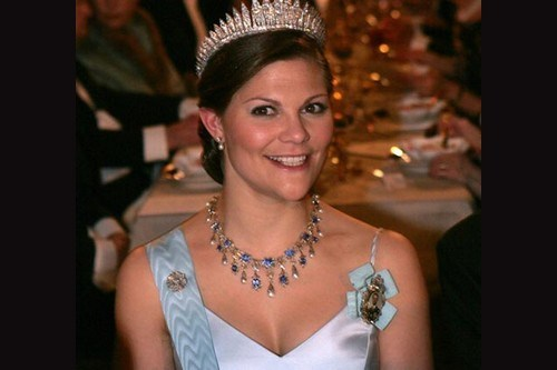 Victoria-Crown-Princess-of-Sweden.jpg,qresize=500,P2C333.pagespeed.ce.P9gL2POWXQ