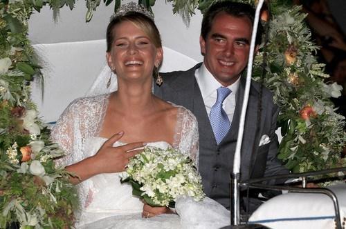 Wedding-Prince-Nikolaos-Miss-Tatiana-Blatnik.jpg,qresize=500,P2C332.pagespeed.ce.pGprIoJfqx