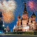 World_Russia_Fireworks_022089_29