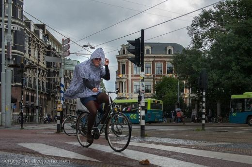 amsterdam-bicycles-16[2]_s - コピー