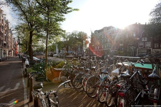 amsterdam-bicycles-6[5]_s - コピー