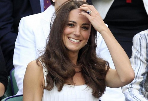 catherine-duchess.jpg,qresize=500,P2C341.pagespeed.ce.L7x2nY-0zS