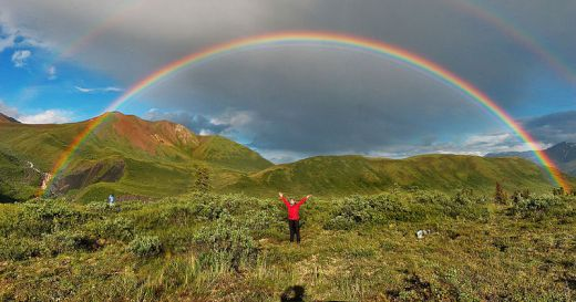 double-alaskan-rainbow_s