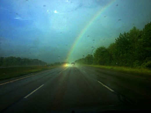 end-of-the-rainbow-3_s