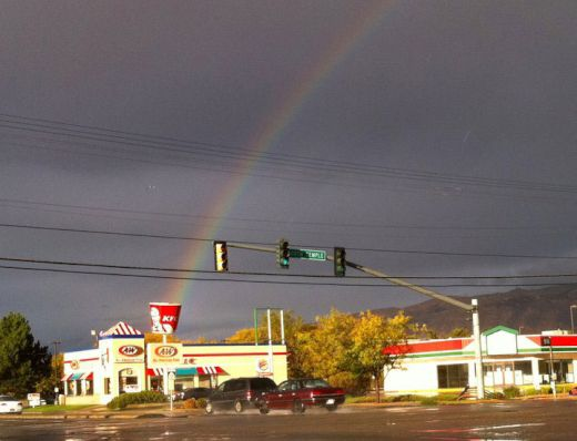 end-of-the-rainbow-4_s