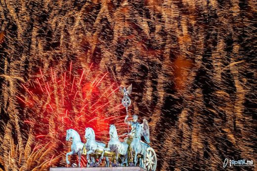 fireworks021_s