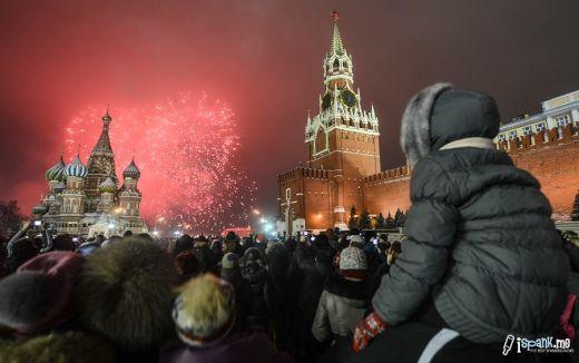fireworks031_s