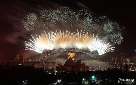 fireworks041_s