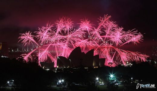 fireworks061_s
