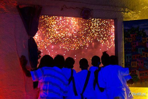 fireworks081_s