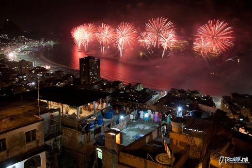 fireworks091_s