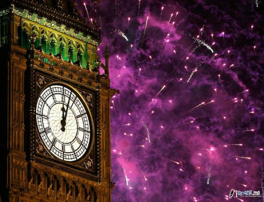 fireworks101_s
