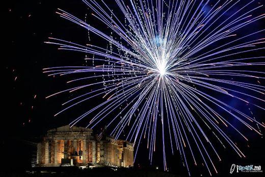 fireworks111_s