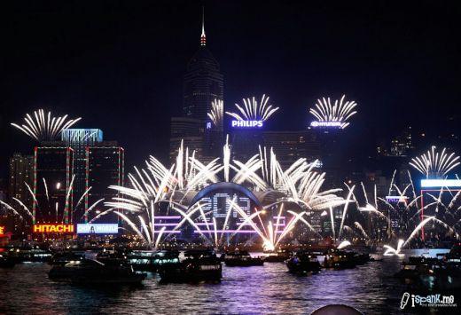 fireworks121_s