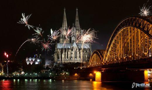 fireworks131_s