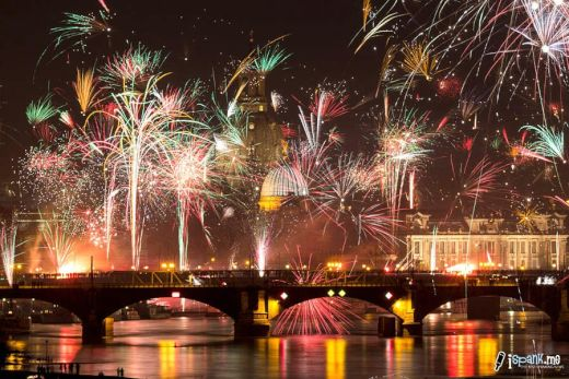 fireworks141_s