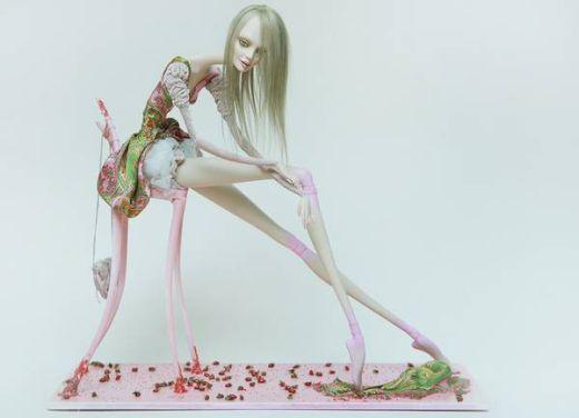 freaky-porcelain-dolls01_s