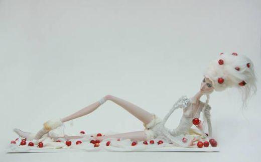 freaky-porcelain-dolls04_s
