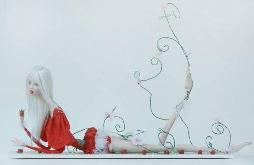 freaky-porcelain-dolls05_s
