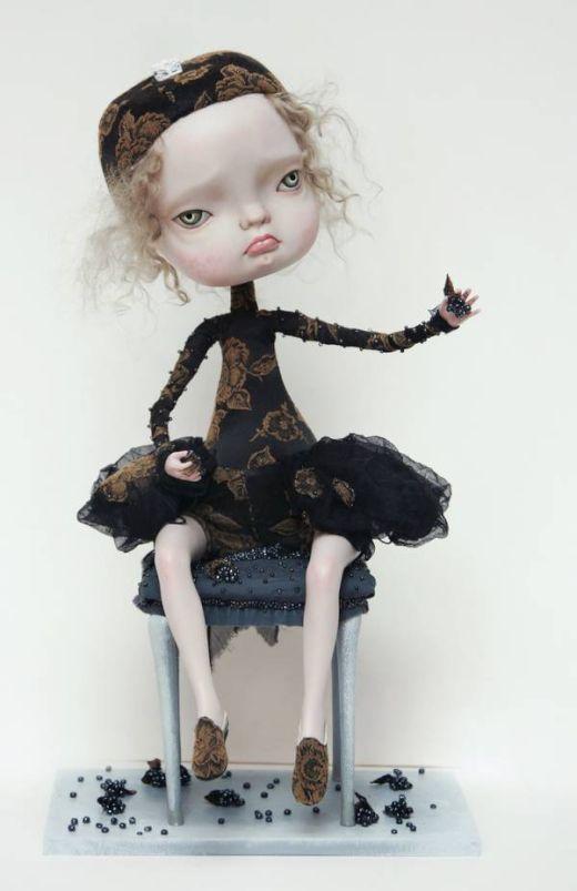 freaky-porcelain-dolls06_s