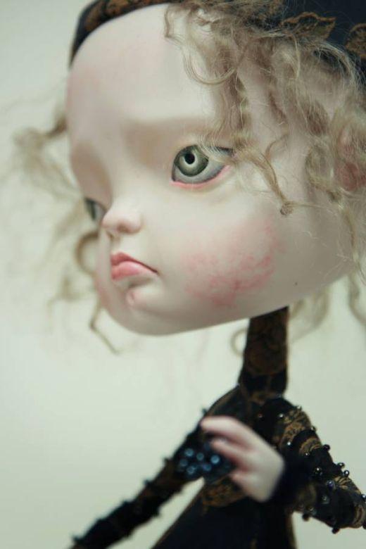 freaky-porcelain-dolls07_s