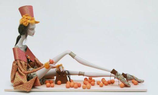 freaky-porcelain-dolls08_s