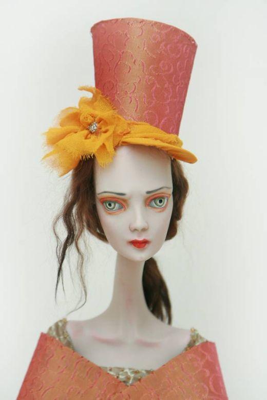 freaky-porcelain-dolls09_s