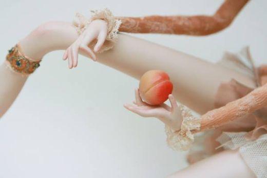 freaky-porcelain-dolls10_s