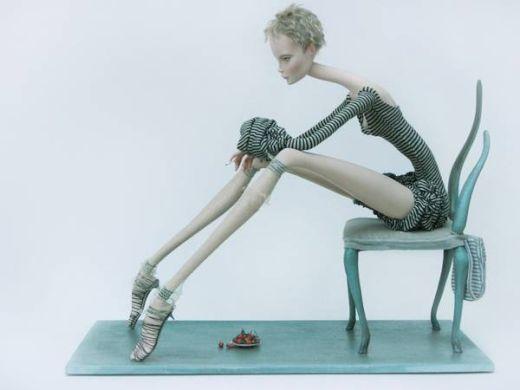 freaky-porcelain-dolls11_s