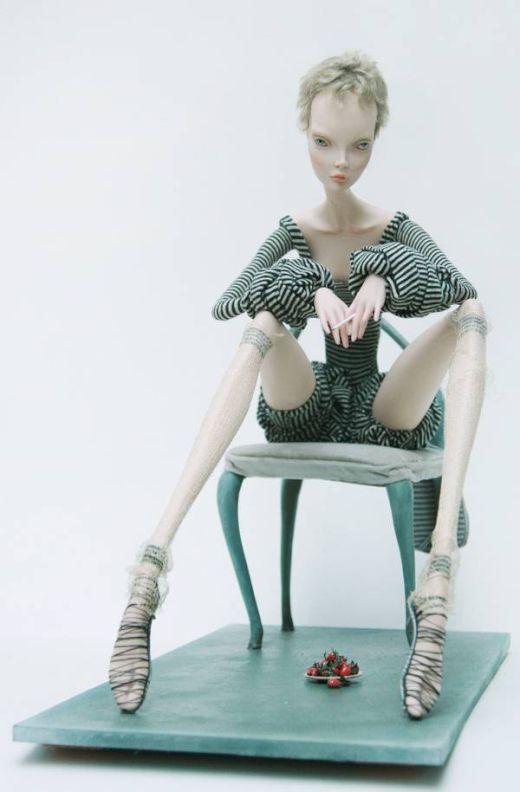 freaky-porcelain-dolls12_s