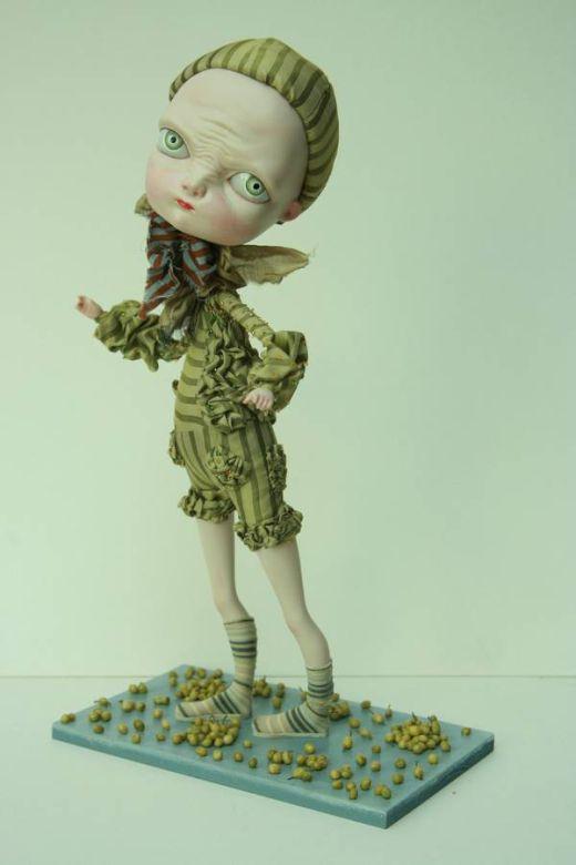 freaky-porcelain-dolls14_s
