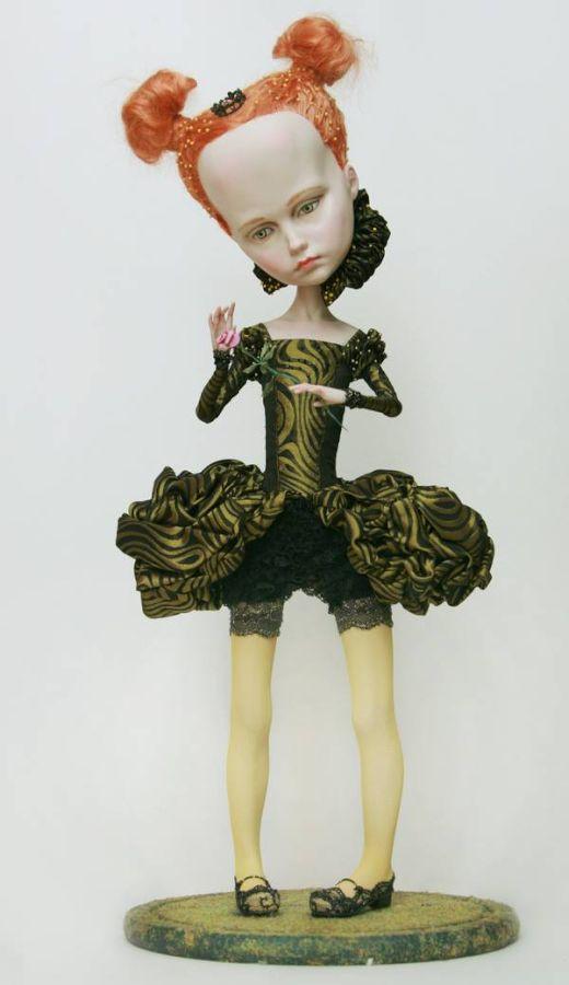 freaky-porcelain-dolls16_s