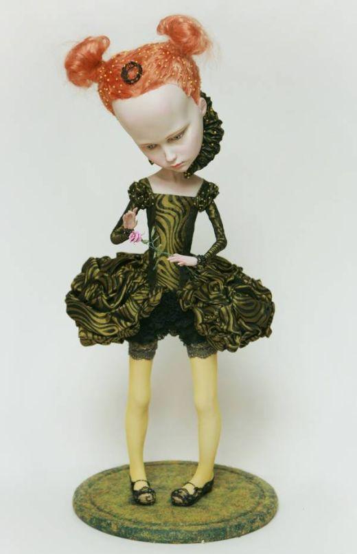 freaky-porcelain-dolls17_s