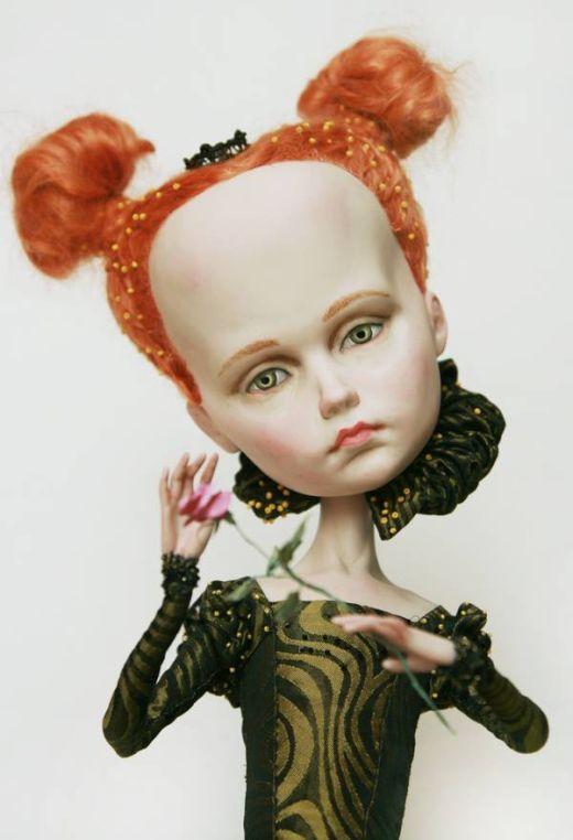 freaky-porcelain-dolls18_s