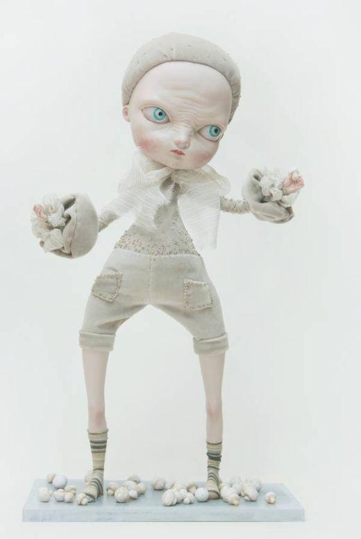 freaky-porcelain-dolls23_s