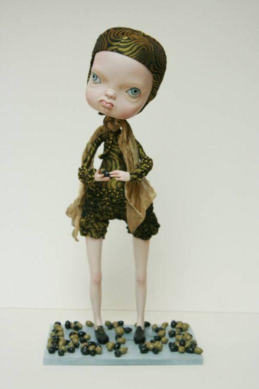 freaky-porcelain-dolls25_s