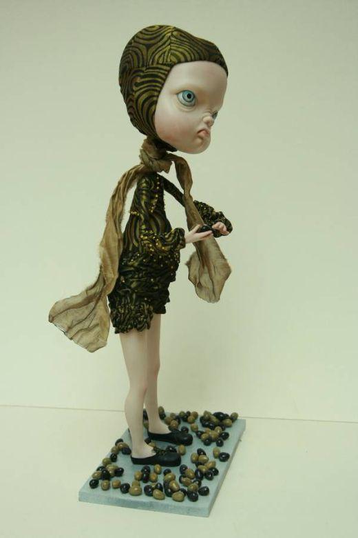 freaky-porcelain-dolls26_s