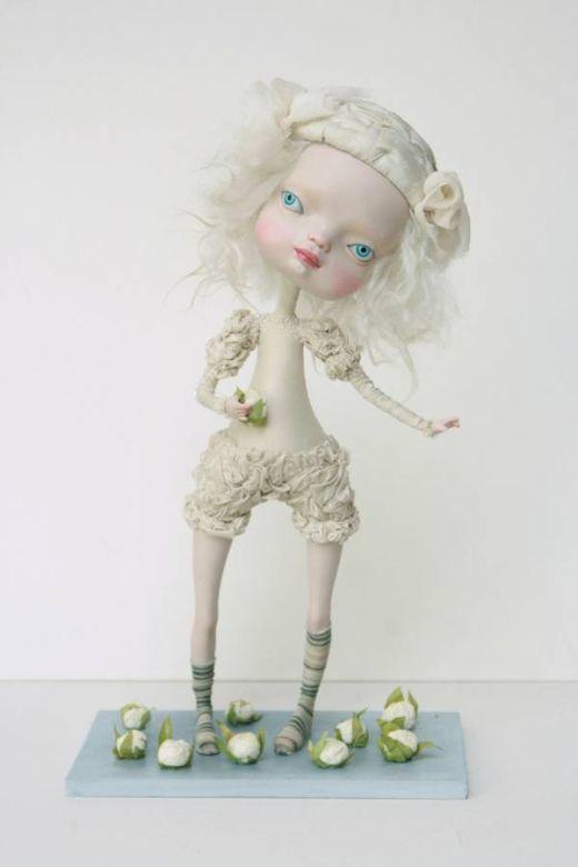 freaky-porcelain-dolls27_s