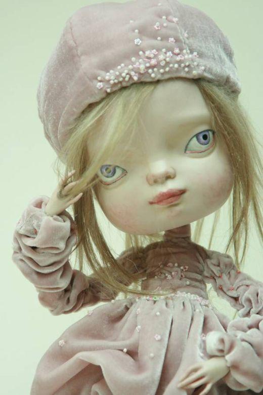 freaky-porcelain-dolls31_s
