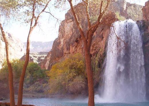 havasu-falls_s